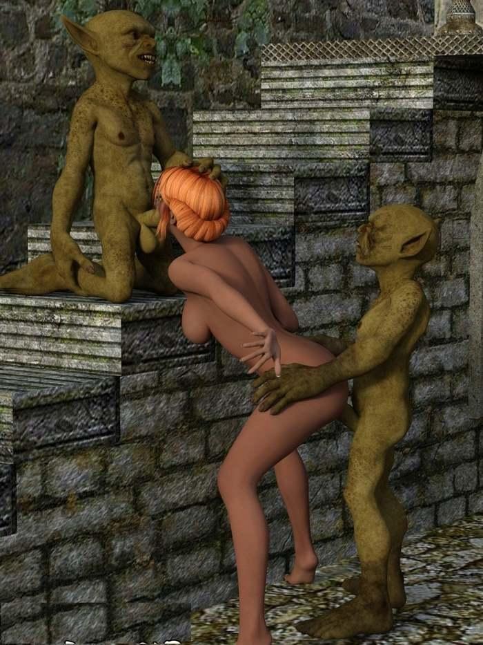 xyz/wife-for-goblins-sting3d 0_105962.jpg