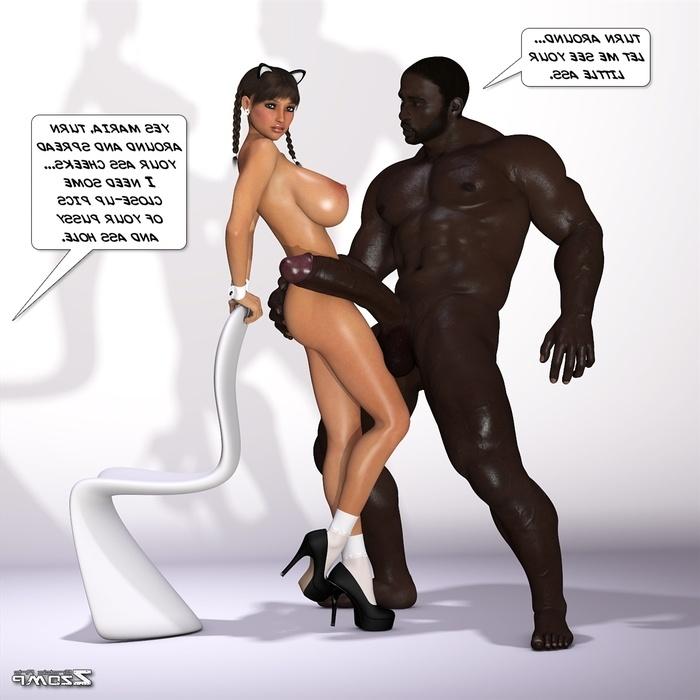 xyz/zzomp-maria-interracial 0_51075.jpg