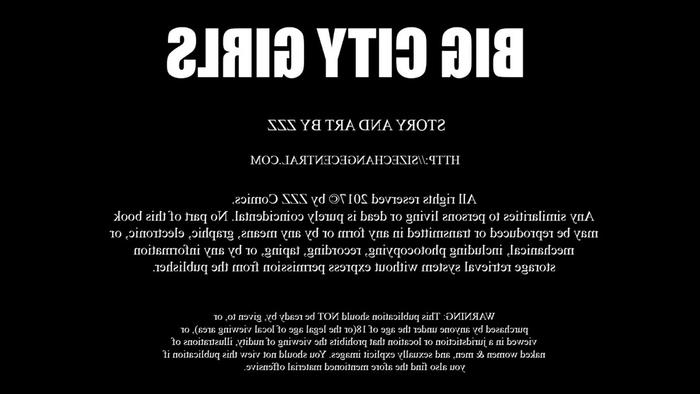 xyz/zzz-big-city-girls-ce 0_51418.jpg