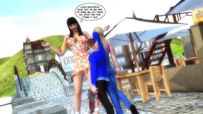 xyz/zzz-big-city-girls-ce 0_51557.jpg