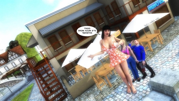 xyz/zzz-big-city-girls-ce 0_51591.jpg